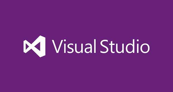 Microsoft Visio 2013 简体中文版(32、64位)下载和激活